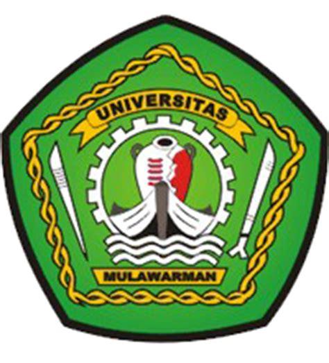 Boneka Wisuda Samarinda logo universitas mulawarman unmul terbaru kado wisudaku