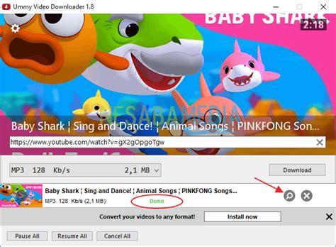 download lagu di youtube 3 cara download lagu di youtube untuk pemula lengkap gambar