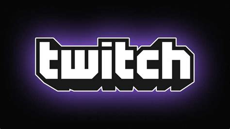 tune   pax south   twitch vg