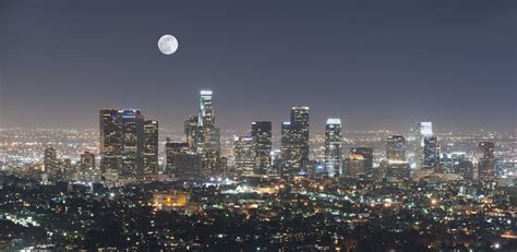 new year 2018 in los angeles newsonomics who and what is the new l a times network