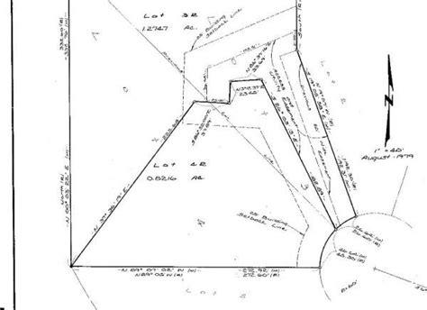 plot plan drawing software 1000 id 233 es sur le th 232 me logiciel dessin 3d sur