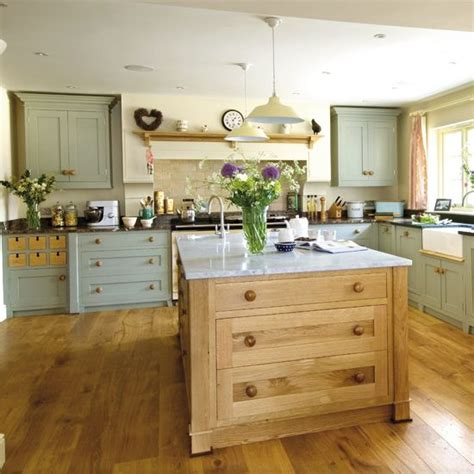 country kitchen painting ideas top 25 best modern country kitchens ideas on