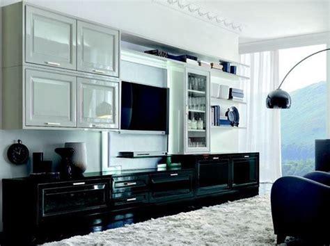 soggiorni stile contemporaneo 9 idee per arredare il soggiorno in stile contemporaneo
