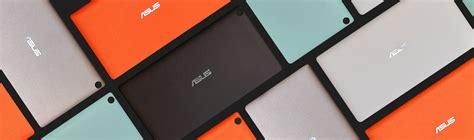 Cover For Asus Zenpad 80 Z380c asus zenpad 8 0 z380c tablets asus global