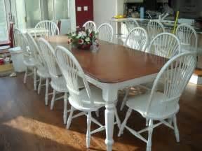 white dining table cattelan italia