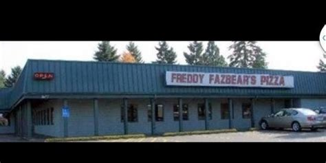 is freddy fazbears pizza real place apexwallpapers com make freddy fazbears pizza real sign the petition