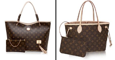 Tas Wanita L Is Vuitton Alma Bnb sacs chinois type louis vuitton sur aliexpress