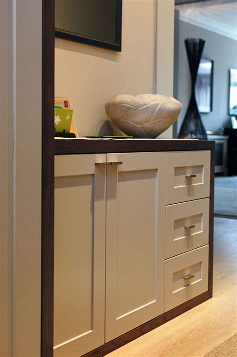 Small Chest Of Drawers For Hallway by Bespoke Furniture Bedroom Lounge More