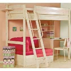 Bunk Bed With Mattress Included Buy Cheap Bunk Bed With Mattress Included Compare Beds Prices For Best Uk Deals