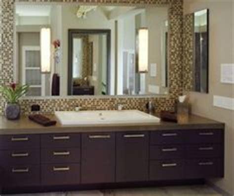 1000+ images about 2 sink bathroom remodel on pinterest