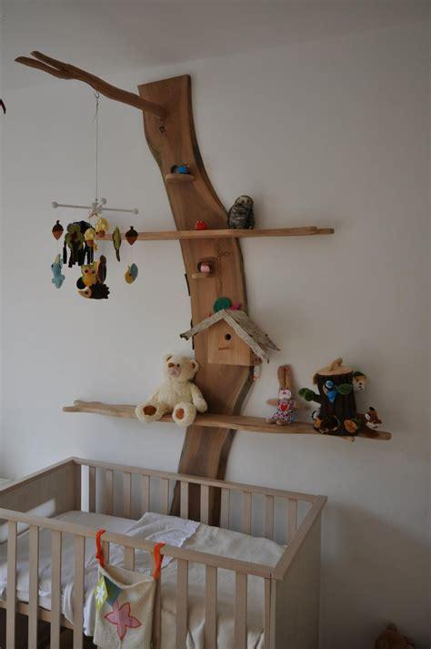 toddler room shelves 25 unique tree shelf ideas on tree bookshelf apartment bookshelves and green shelves