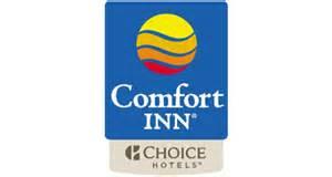 Comfort Inn Suites Logo Comfort Inn Logo For Preferred Page Florida Strawberry
