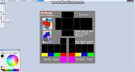 Roblox Search Roblox Template Images Search