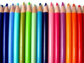 what are the best colored pencils colored pencils