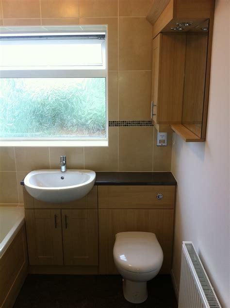 bathroom design bathroom fitters bristol chris punter heating plumbing 100 feedback heating