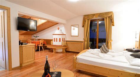 Apartment Suche by Ferienwohnung In Wolkenstein Gr 246 Den Familienurlaub In
