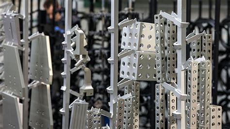Aluminium Lackieren Lassen by Lassen Sich Die Eloxal Schichten Lackieren Anoditec