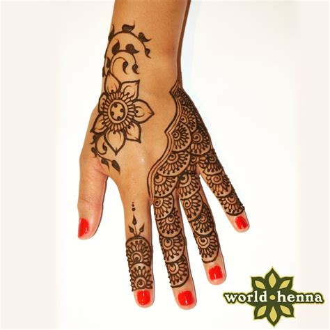 henna tattoo ct world henna 67 photos henna artists 817 menendez ct
