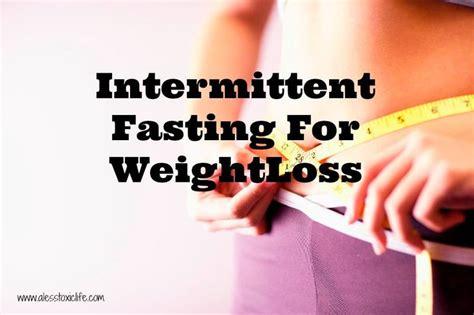 Intermittent Fasting Detox Symptoms by 71 Best Images About Intermittent Fasting On