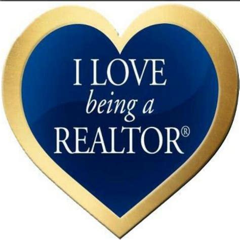 being a realtor 74 best images about realtor lifestyle on pinterest open