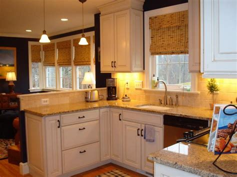Light Colored Kitchen Cabinets Bloombety Simple Light Colored Kitchen Cabinets Light Colored Kitchen Cabinets