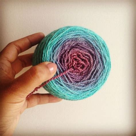 tutorial utter 25 best ideas about dyeing yarn on pinterest natural