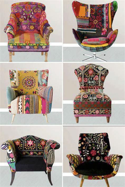 boho style furniture bohemian furniture funky furniture pinterest