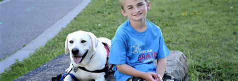 can dogs autism can do canines autism assist dogs