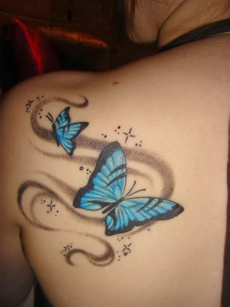 best dragonfly tattoo designs dragonfly tattoos kotp top design