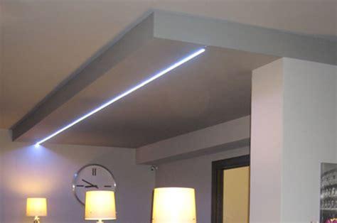soluzioni in cartongesso per soffitti cartongesso per soffitti isolamento termico per soffitto