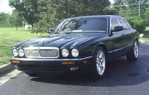 Xj5 Jaguar Jaguar Xj6 D Reviews Jaguar Xj6 D Car Reviews