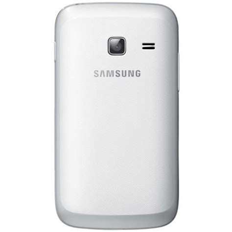 download mp3 cutter for samsung galaxy y duos smartphone samsung galaxy y duos s6102 branco com dual