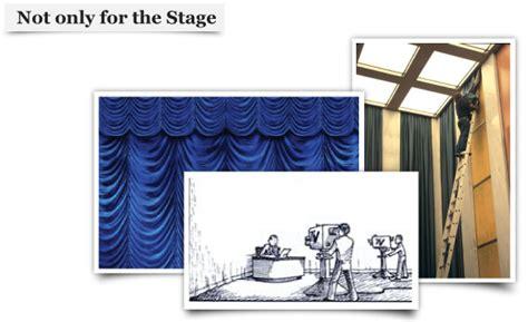 luxout stage curtains luxout stage curtains products