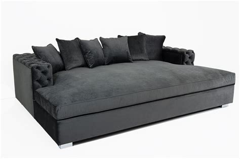 day bed sofa day bed couch 28 images square grey cotton daybed sofa