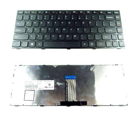 Terlaris Keyboard Laptop Lenovo Ideapad G40 G40 70 Series Termurah lenovo ideapad g40 45 laptop keyboard free shipping