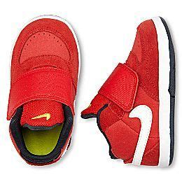 jcpenney boys shoes jcpenney nike 174 mavrk mid 3 boys shoes tyty all for