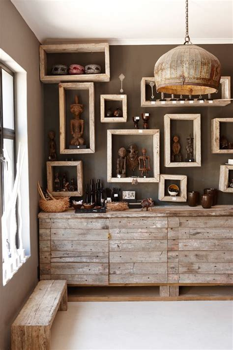 africa home decor 33 striking africa inspired home decor ideas digsdigs