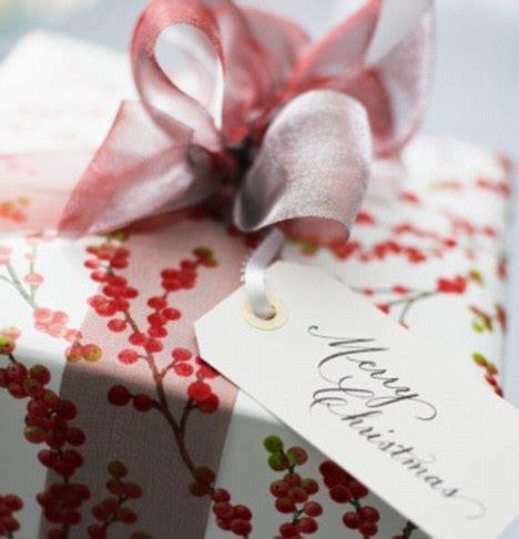 last online christmas order dates: beware earlier cut offs