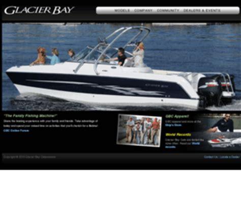 catamaran builders washington state glacierbaycats glacier bay catamarans