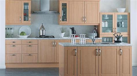 beechwood kitchen cabinets kitchen cabinet doors beech new kitchen pinterest