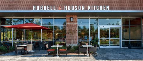 Hubbell And Hudson Kitchen by Hubbell Hudson Hours Directions