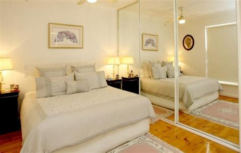make a small bedroom look bigger 7 ways to make a small bedroom look bigger realestate com au