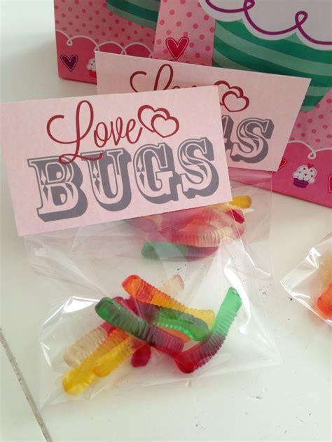 daycare valentines day ideas diy valentines preschool daycare valentines