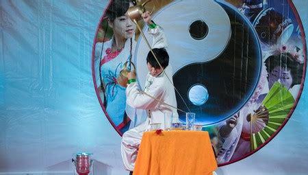 festival dell oriente prezzo ingresso festival dell oriente a torino lingotto fiere eco