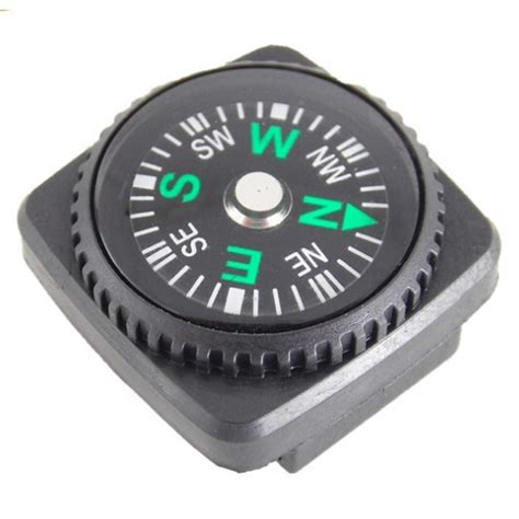suunto clipper l b nh compass no number kompas black jakartanotebook