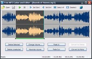 free download mp3 cutter for windows 8 64 bit free mp3 cutter and editor 2 8 official download