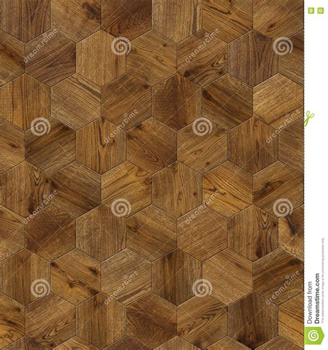 Natural Honeycomb Stock Photos Royalty Free Stock Images