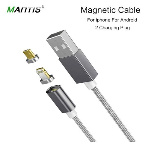 iphone charger rope iphone rope charger reviews shopping iphone rope