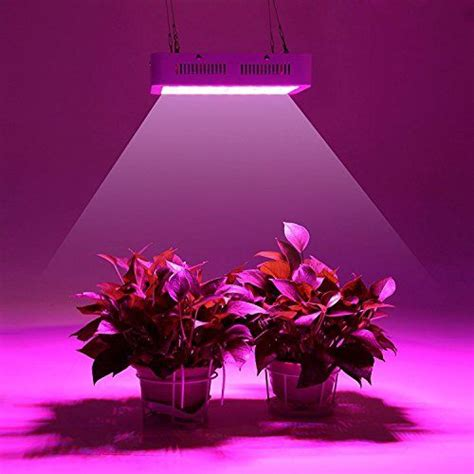 spectrum led grow lights cheap 1084 best best plant grow lights reviews images on