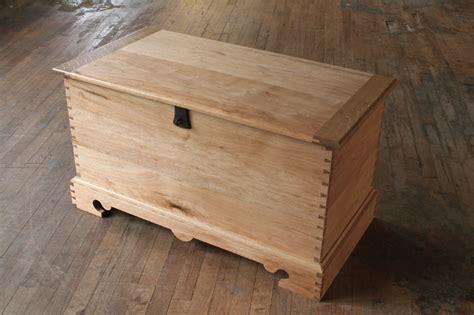 dovetails popular woodworking magazine